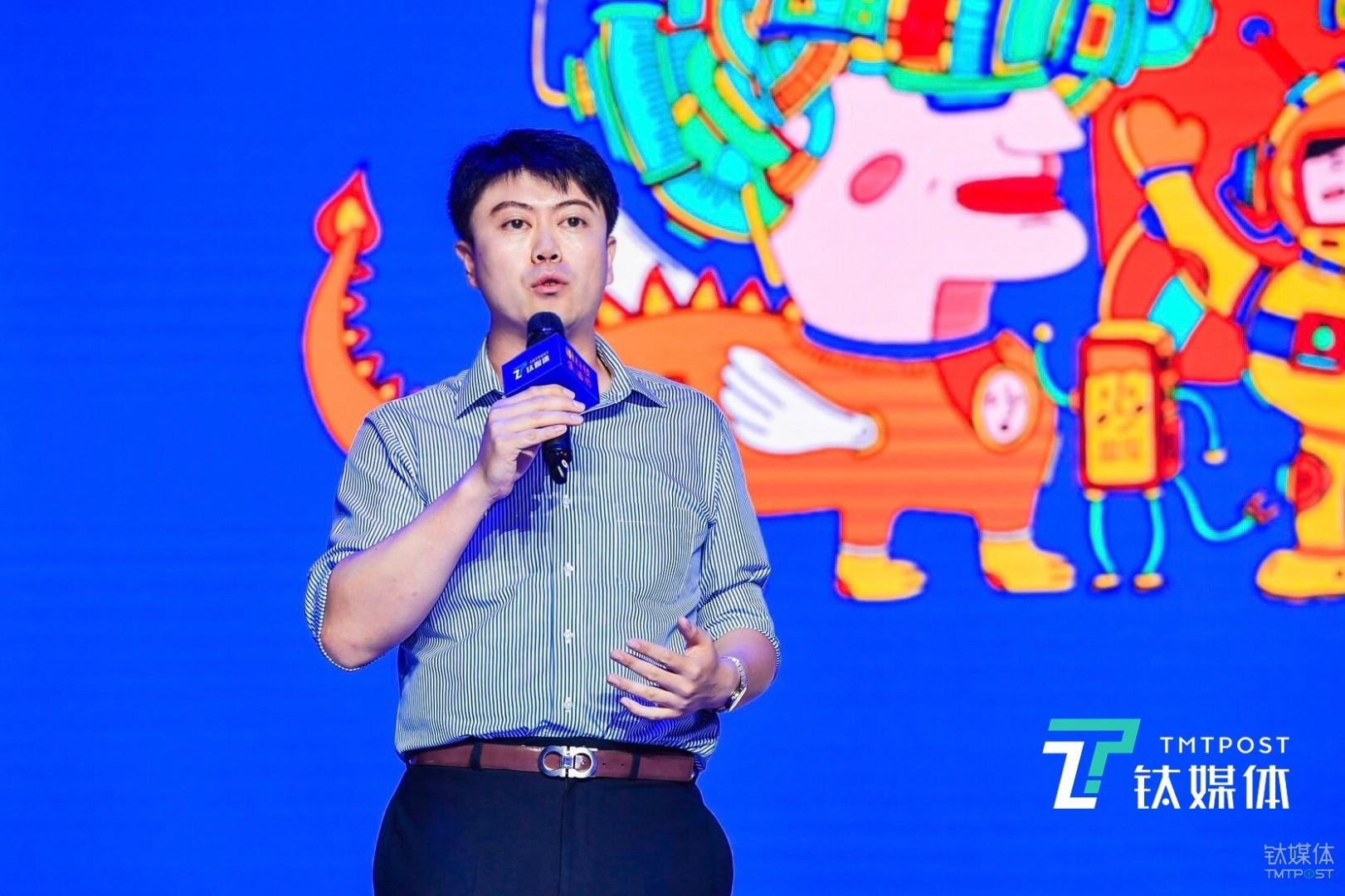 1、小鹏汽车首席科学家郭彦东博士演讲.jpg