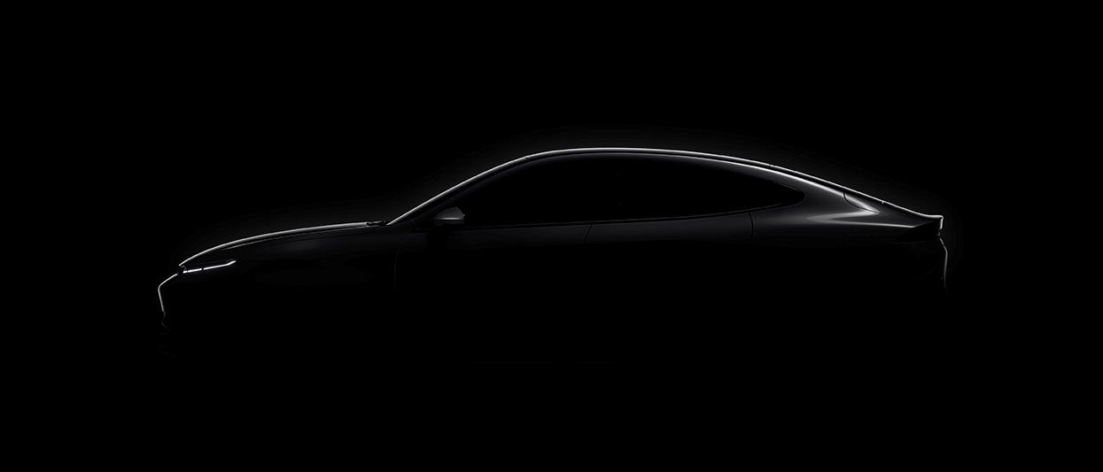 1、72小鹏汽车旗下全新智能电动轿跑 内部代号E28.jpg